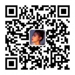 /uploads/foxa/03224250_2.jpg