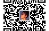 20200827115837733773.jpg