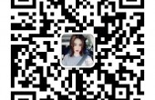 mmqrcode1614261930264.png