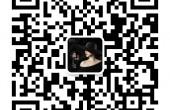 mmexport1618371496087.jpg